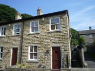 Cottage to rent in Queen Street, Bollington