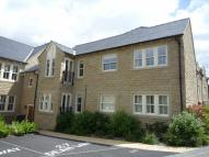 Apartment in Mill Bank Court...