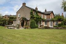 4 bedroom Detached home in Gravel Lane, Wilmslow