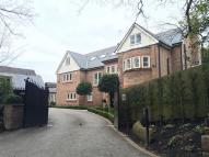 7 bed Detached home to rent in Davey Lane...
