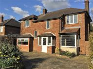 Detached home to rent in Brookfield Ave, Poynton