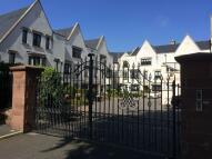 4 bed semi detached house in Oakbank, Alderley Edge...