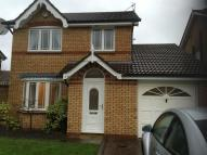 3 bedroom Detached home in Sedgeford Close...