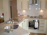 2 bed Apartment in Park Street, Bollington...
