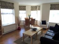 George Street Apartment to rent