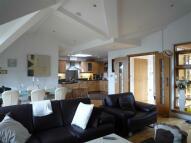 3 bedroom Apartment to rent in Lynton Lane...