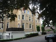 3 bed Penthouse to rent in Chesham Place, Bowdon...