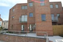 2 bedroom Apartment to rent in River Court, Cheltenham