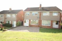 3 bedroom home to rent in Wymans Brook, Cheltenham