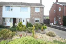 3 bed home in Tommy Taylors Lane...