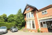 2 bed Flat to rent in Grosvenor House...