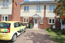 3 bedroom property in Dunelm Close, Cheltenham