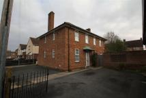 4 bedroom house to rent in Severn Road, Whaddon