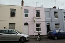 2 bedroom property in Northfield Terrace...