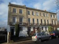 4 bedroom property to rent in Priory Street...