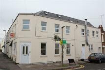 2 bedroom Flat to rent in St Pauls Road, Cheltenham