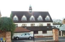 Apartment in Albany Park, Albany Road...