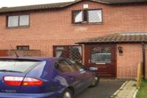 2 bed property in Willowbrook Drive...