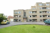 2 bedroom Apartment in Suffolk House...