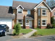 4 bedroom house to rent in The Holt, Bishops Cleeve...