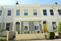 3 bedroom property to rent in Tivoli, Cheltenham