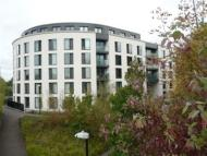 1 bed Apartment in St James Walk...