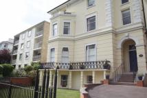 Apartment to rent in East Approach Drive...