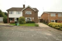 3 bed property to rent in Keynsham, Cheltenham