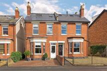 4 bedroom house to rent in Leckhampton, Cheltenham