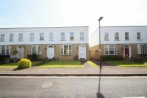 3 bedroom semi detached house to rent in Tudor Lodge Road...