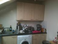 2 bed Penthouse to rent in BARLOW MOOR ROAD...