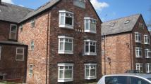 Ground Flat to rent in Wilmslow Road...