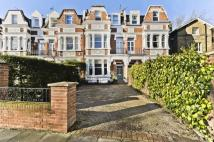 5 bed property in Kew Road, Richmond, TW9
