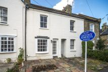 3 bed property to rent in Princes Road, Richmond...