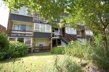1 bedroom Apartment to rent in Arlington Road...