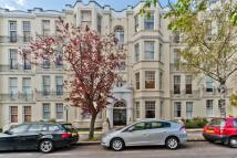 3 bed Apartment in Onslow Avenue, Richmond...