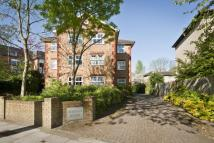 Apartment to rent in London Road, Twickenham...