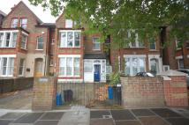 Flat to rent in Kew Road, Richmond , TW9