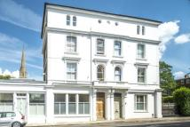 Apartment to rent in Onslow Road, Richmond...