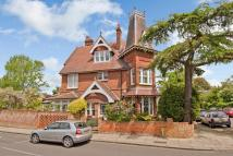 6 bedroom Detached home for sale in The Anchorage...