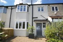 3 bed property for sale in Bicester Road, Richmond...