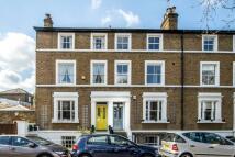 Terraced property for sale in Jocelyn Road, Richmond...