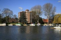 5 bed Penthouse for sale in Cherwell Court...