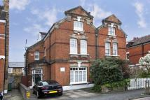 semi detached house for sale in Sheen Park, Richmond...