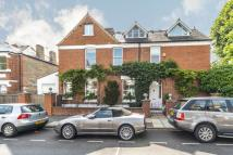 4 bedroom Detached home in Selwyn Avenue, Richmond...