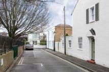 Cottage for sale in Albany Road, Richmond...