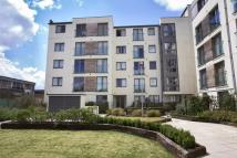 2 bedroom Apartment in Garden Road, Richmond...
