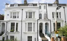4 bed home in Cambrian Road, Richmond...