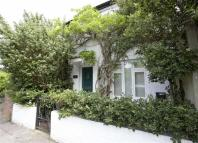 property for sale in Blandford Road...