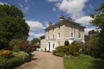 Stony Lane house for sale